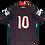 Thumbnail: Athletico Paranaense 2008 Third