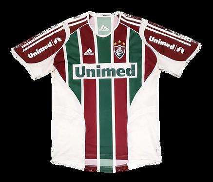 Fluminense 2005 Home #10