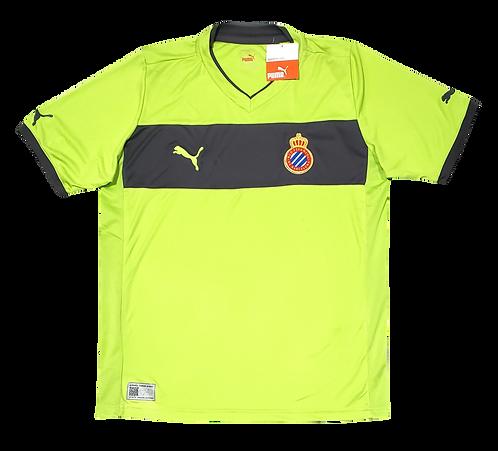Espanyol 2012 Away