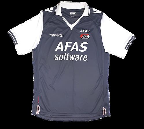 AZ Alkmaar 2012 Away