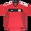 Thumbnail: Bayer Leverkusen 2002 Home