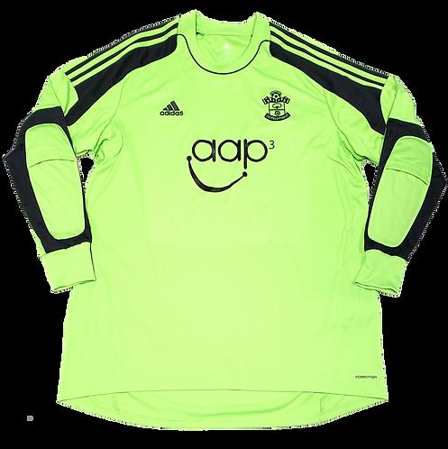 Southampton 2013 GK