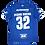 Thumbnail: Cruzeiro 2019 Home Pedro Rocha