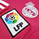Thumbnail: Real Madrid 2014 Away Patch