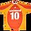 Thumbnail: Fluminense 2002 Centenário P