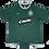 Thumbnail: Celtic 2007 Away