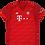 Thumbnail: Bayern Munique 2019 Home