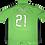 Thumbnail: Juventus 2014 Third Pirlo