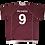 Thumbnail: Juventus Mooca 2003 Home #9