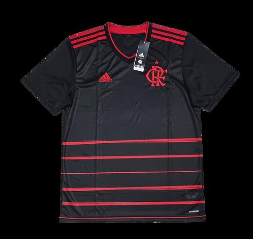 Flamengo 2020 Third