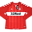 Thumbnail: Middlesbrough 2018 Home