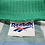 Thumbnail: Palmeiras 1996 Home