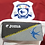 Thumbnail: Cardiff 2008 Away