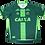 Thumbnail: Chapecoense 2016 Third Jogador