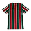 Thumbnail: Fluminense 2016 Home