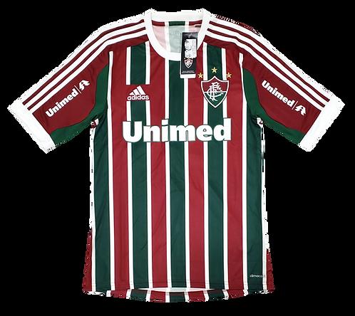 Fluminense 2013 Home