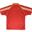 Thumbnail: Benfica 1998 Home