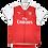 Thumbnail: Arsenal 2016 Home