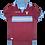 Thumbnail: Lazio 2014 Away Jogador