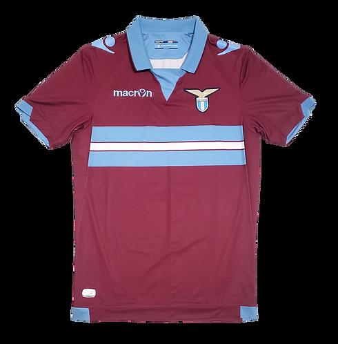 Lazio 2014 Away Jogador