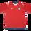 Thumbnail: Inglaterra 2004 Away M