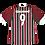 Thumbnail: Fluminense 2013 Home