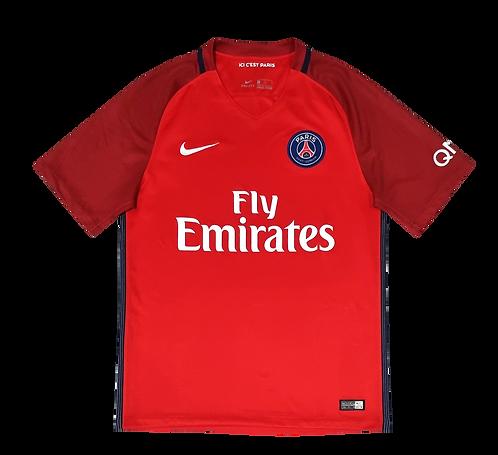 PSG 2016 Away