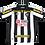 Thumbnail: Botafogo 2010 Home #20 de Jogo