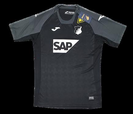 Hoffenheim 2019 Third