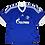 Thumbnail: Schalke 04 2012 Home G