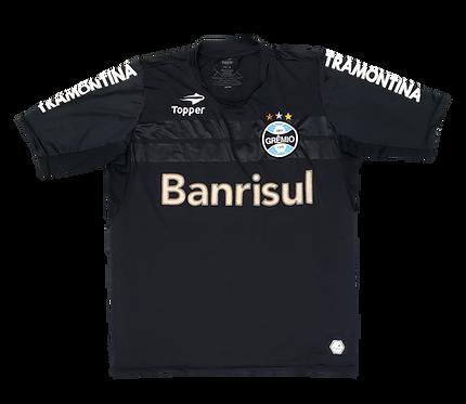 Grêmio 2012 Third #7