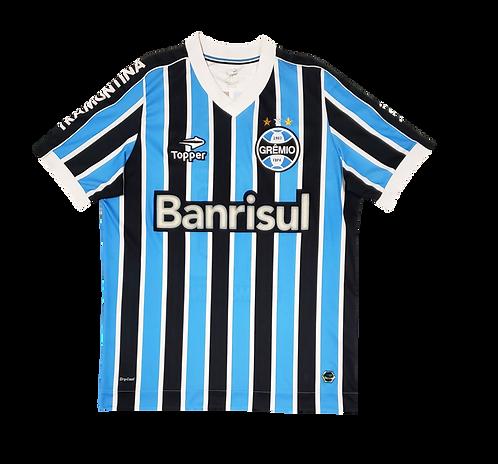 Grêmio 2013 Home #10