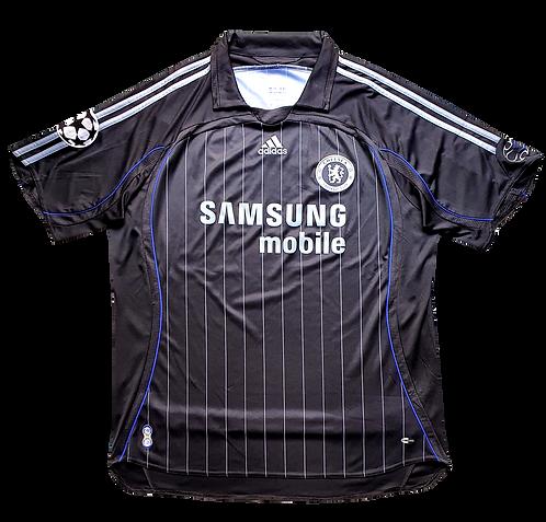 Chelsea 2006 Third #11 Drogba