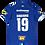 Thumbnail: Cruzeiro 2019 Home de Jogo #19 Robinho