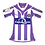 Thumbnail: Real Valladolid 2009 Home