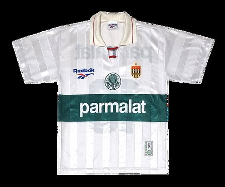 Palmeiras 1996 Away