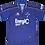Thumbnail: Cruzeiro 1999 Home #7
