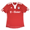 Thumbnail: Bayern Munique 2009 Home