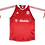 Thumbnail: Bayern Munique 2003 Home G