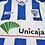 Thumbnail: Málaga 2002 Home