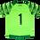 Thumbnail: Chapecoense 2017 GK Verde