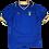 Thumbnail: Itália 2008 Home