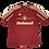 Thumbnail: Fluminense 2012 Third #7
