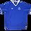 Thumbnail: Everton 1999 Home