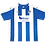 Thumbnail: Colchester United 2015 Home