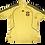 Thumbnail: Espanha 2008 Away
