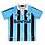 Thumbnail: Grêmio 2012 Home #30