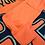 Thumbnail: Scunthorpe United 2014 GK