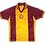 Thumbnail: Motherwell 1982 Home