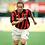 Thumbnail: Milan 1993 Home